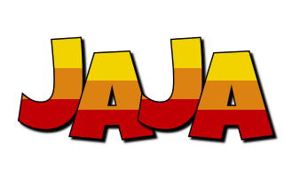 Jaja jungle logo