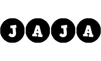 Jaja tools logo