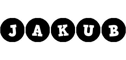 Jakub tools logo