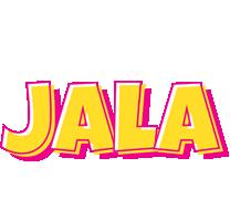Jala kaboom logo