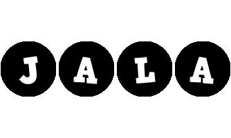 Jala tools logo