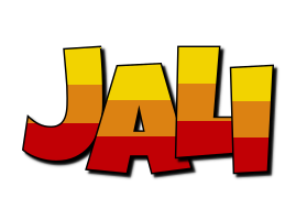 Jali jungle logo