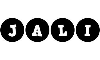 Jali tools logo