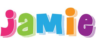 Jamie Logo Name Logo Generator I Love Love Heart