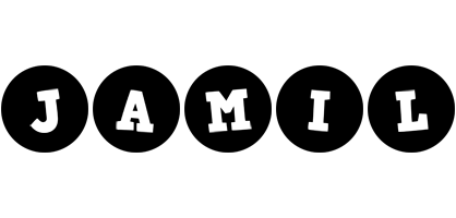 Jamil tools logo
