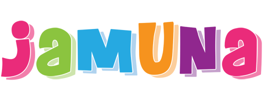 Jamuna friday logo