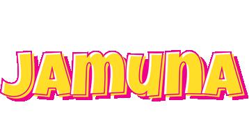 Jamuna kaboom logo