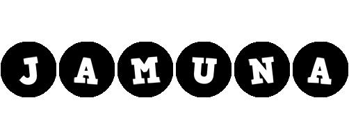 Jamuna tools logo