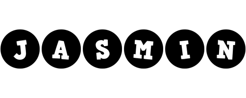 Jasmin tools logo