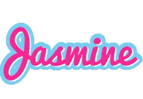 Jasmin Name