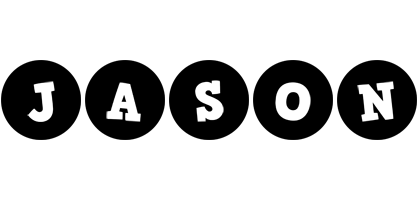 Jason tools logo