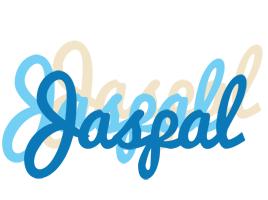 Jaspal breeze logo
