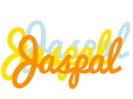 Jaspal energy logo