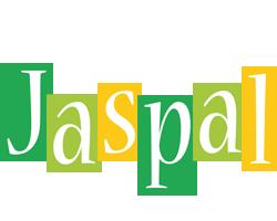 Jaspal lemonade logo