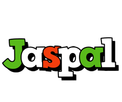 Jaspal venezia logo