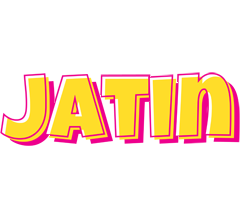 Jatin kaboom logo
