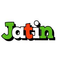 Jatin venezia logo