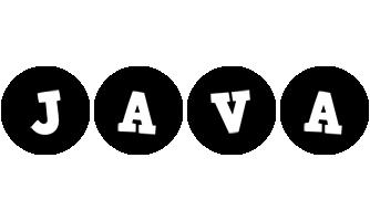 Java tools logo