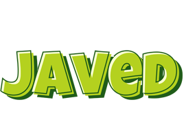 Javed summer logo