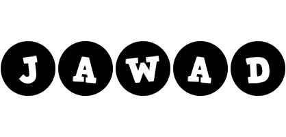 Jawad tools logo