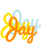 Jay energy logo