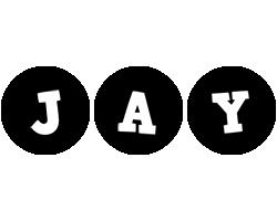 Jay tools logo