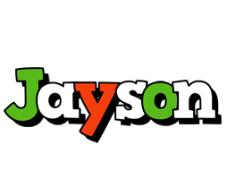 Jayson venezia logo
