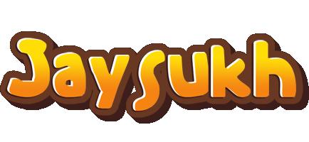 Jaysukh cookies logo