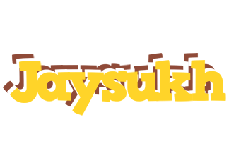 Jaysukh hotcup logo