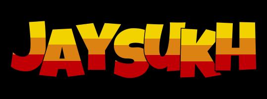 Jaysukh jungle logo