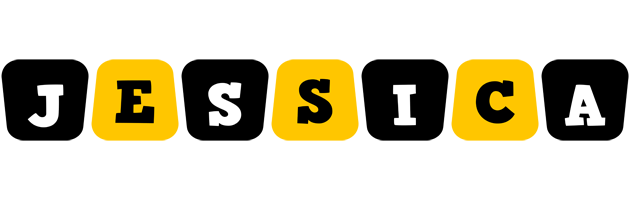 Jessica boots logo