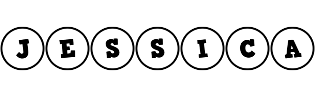 Jessica handy logo