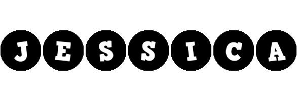 Jessica tools logo