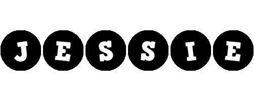 Jessie tools logo