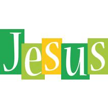 Jesus lemonade logo
