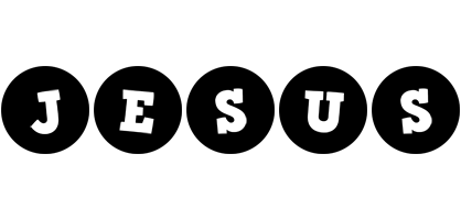 Jesus tools logo