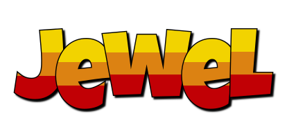 Jewel jungle logo