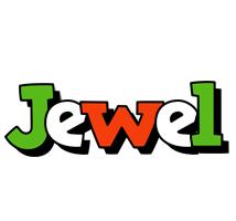 Jewel venezia logo
