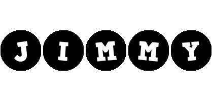 Jimmy tools logo