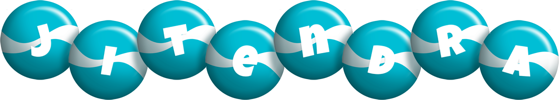Jitendra messi logo