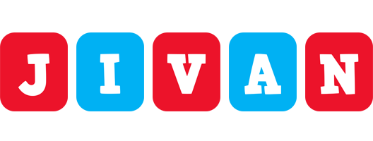 Jivan diesel logo