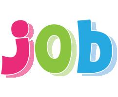 Job Logo | Name Logo Generator - I Love, Love Heart, Boots ...