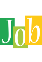Job lemonade logo