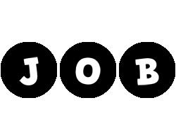 Job tools logo