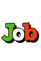 Job venezia logo