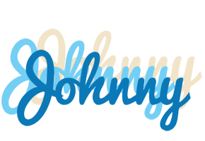 Johnny breeze logo