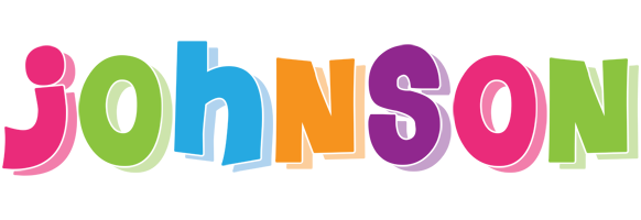 Johnson friday logo