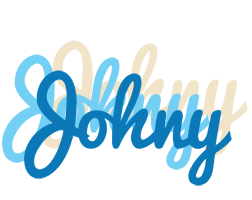 Johny breeze logo