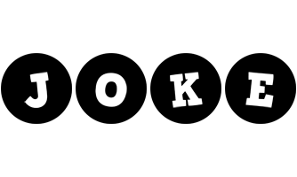Joke tools logo