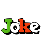 Joke venezia logo